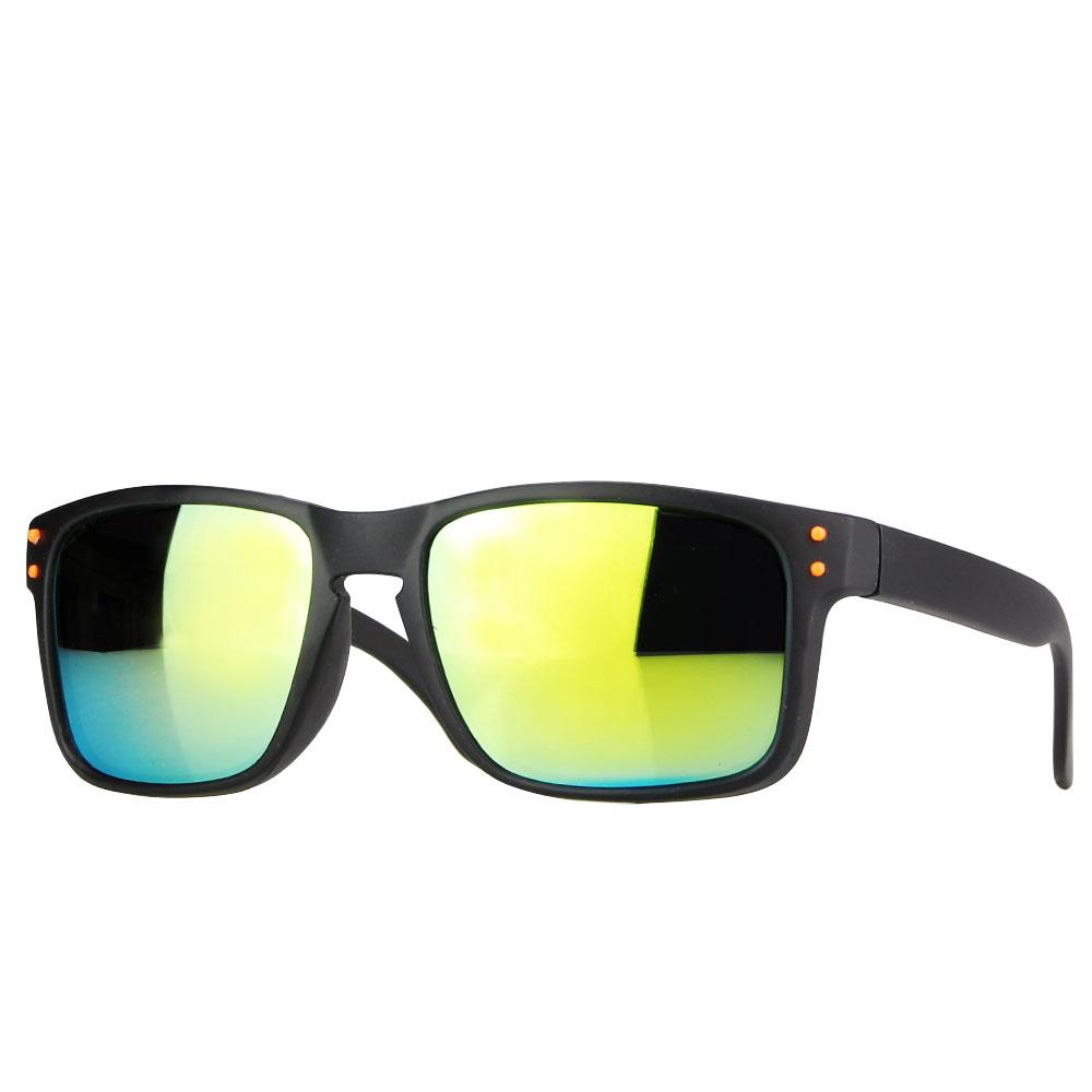 caripe retro sonnenbrille verspiegelt wayfarer clubmaster pilotenbrille relol ebay. Black Bedroom Furniture Sets. Home Design Ideas