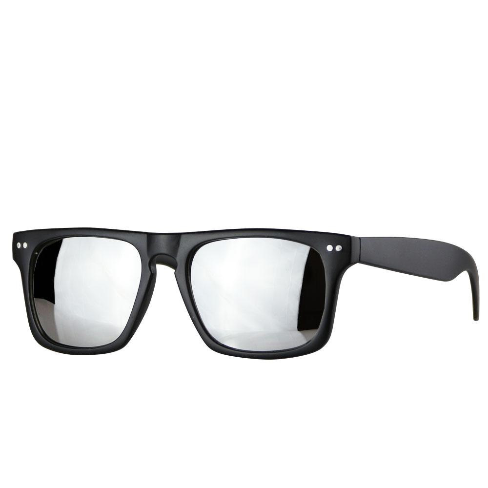 caripe retro sonnenbrille verspiegelt sport pilotenbrille damen herren relol ebay. Black Bedroom Furniture Sets. Home Design Ideas