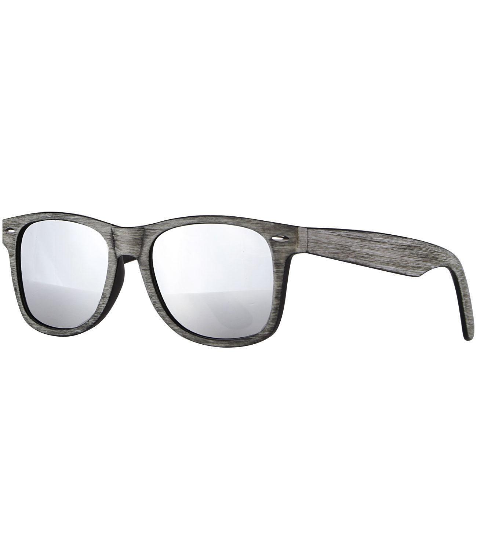 Gemütlich Klaren Rahmen Sonnenbrille Wayfarer Ideen - Rahmen Ideen ...